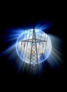 Laufzeit im Stromanbieter Test und Vergleich