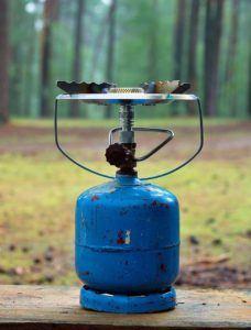 Leistung beim Gasanbieter im Test und Vergleich