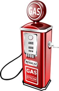 Leistungen aus einem Günstige Gasanbieter Test und Vergleich