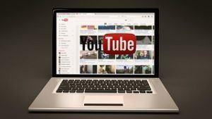 Leistungen aus einem Youtube Converter Test und Vergleich