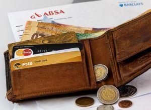 Die Leistungen von einer kostenlosen Kreditkarte im Test und Vergleich?