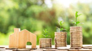Diese Testkriterien sind in einem Hausratversicherung Vergleich möglich