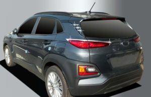 Diese Testkriterien sind in einem Hyundai Kona Vergleich möglich
