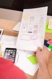 Diese Testkriterien sind in einem Webdesign Agentur Vergleich möglich