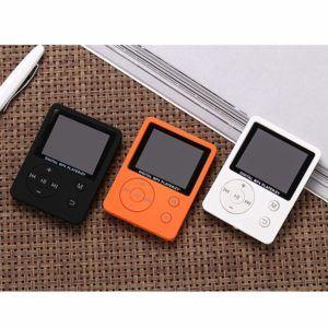 Musik- und Wiedergabeformate von MP3 Player im Test und Vergleich