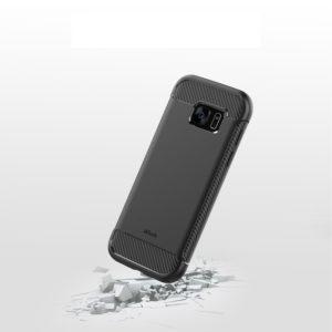 Das beste Zubehör für Samsung Galaxy S7 im Test