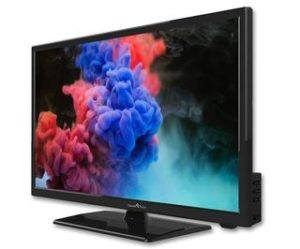 Häufige Amazon Nachteile vieler Produkte aus einem Fernseher Test und Vergleich