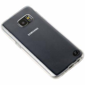 Häufige Amazon Nachteile vieler Produkte aus einem Samsung Galaxy S7 Test und Vergleich