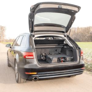 Nachteile aus einem Bollerwagen faltbar Test