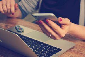 Netzqualität beim Mobilvertrag im Test und Vergleich