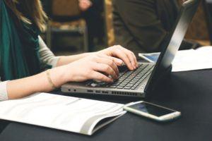 Ahnenforschung Testsieger im Internet online bestellen und kaufen