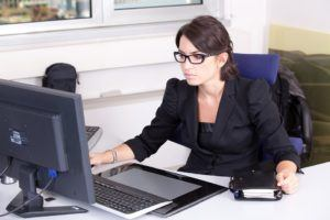 Brillen Shops Testsieger im Internet online bestellen und kaufen