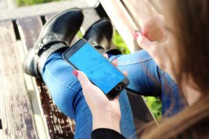 Handytarif Testsieger im Internet online bestellen und kaufen