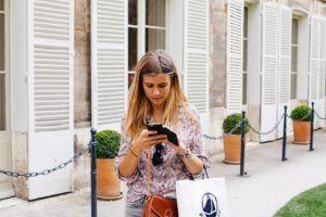 Kostenloses Girokonto Testsieger im Internet online bestellen und kaufen