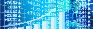 Folgende Eigenschaften sind in einem Online Trading Test wichtig