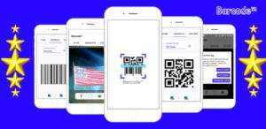 Online nutzen oder Download QR Code Generator im Test und Vergleich