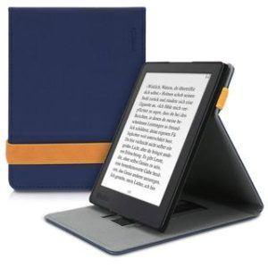 Tipps zur Pflege & Wartung des Ebook Readers