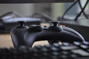 Die Playstation Plus am besten testen und vergleichen