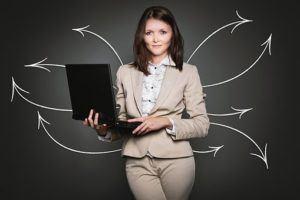 Das Preis-Leistungs-Verhältnis vom Talentmanagement Testsieger im Test und Vergleich