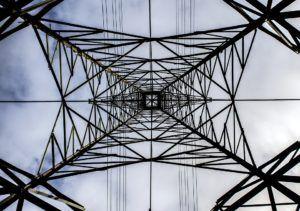 Preis beim Stromanbieter im Test und Vergleich