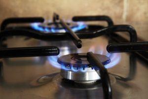Die Preise vom Gewerbegas Testsieger im Preisvergleich überprüfen