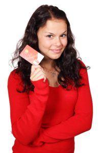 Die Ergebnisse von Stiftung Warentest zum Thema Prepaid Kreditkarte im Überblick