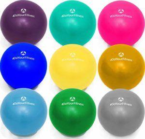 Die Wichtigsten Produktmerkmale Gymnastikball im Test und Vergleich