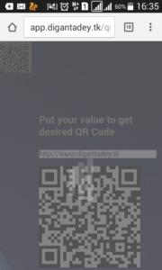 QR Code Generator EPS Format im Test und Vergleich