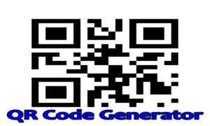 QR Code mit Generator erstellen im Test und Vergleich