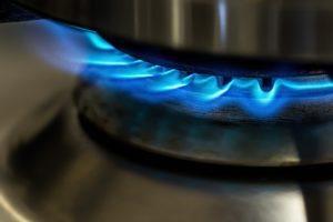 Die besten Ratgeber aus einem Erdgas Test