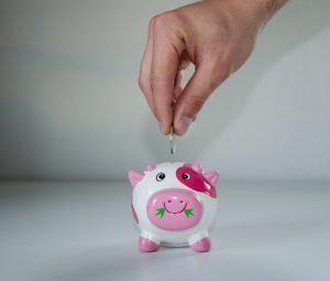 Ergebnisse von Stiftung Warentest zum Thema Festgeld Zinsen