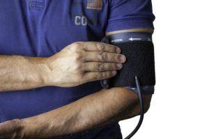Die besten Ratgeber aus einem Private Krankenversicherung Test