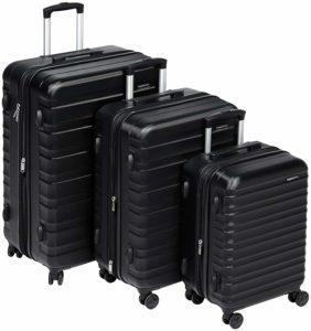 Rimowa Salsa Air Multiwheel im Kofferset Test und Vergleich