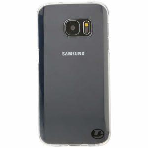 Die Ergebnisse von Stiftung Warentest zum Thema Samsung Galaxy S7 im Überblick