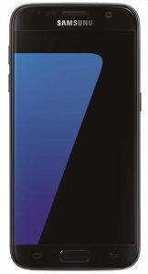 Folgende Eigenschaften sind in einem Samsung Galaxy S7 Test wichtig