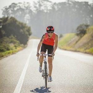 Schwachstellen aus einem Fahrradhelm Test und Vergleich