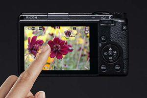 Sicherheitshinweise der Digitalkamera im Test und Vergleich