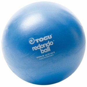 Spielerei oder nützliches Hilfsmittel der Gymnastikball im Testvergleich