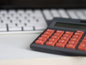 Bei Sterbegeldversicherung im Test und Vergleich beachten