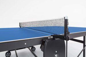 Stiftung Warentest Tischtennisplatte im Test und Vergleich