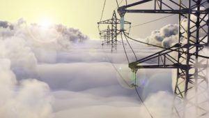 Die Ergebnisse von Stiftung Warentest zum Thema Strom im Überblick