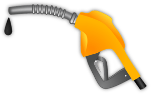 Nach diesen Testkriterien werden Heizölpreis bei uns verglichen