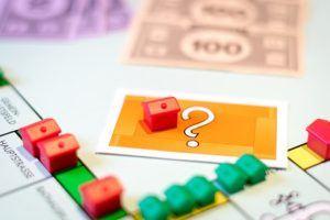 Auf diese Tipps müssen bei einem CFD-Broker Testsiegers Kauf achten?