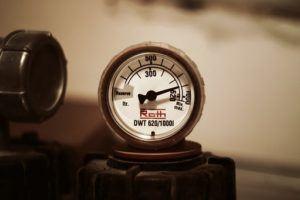 Auf diese Tipps müssen bei einem Heizölpreis Testsiegers Kauf achten?