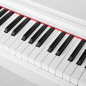 Auf diese Tipps müssen bei einem Stagepiano Testsiegers Kauf achten?