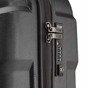 Titan X2 Flash im Kofferset Test und Vergleich