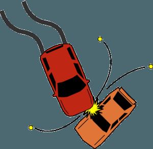 Was ist Unfall-Krankentagegeld im Test