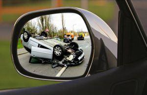 Was ist denn eine Unfallversicherung Test und Vergleich genau?