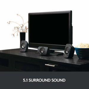Die Unterscheidungsmerkmale im Soundsystem Test und Vergleich