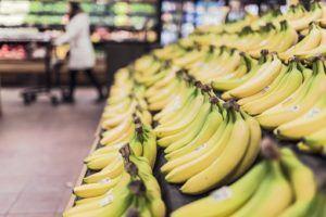 Vergleichkriterien von Online Supermarket im Test - die Qualität der Produkte